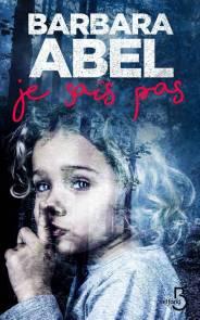 http://www.belfond.fr/livre/polars-et-thrillers/je-sais-pas-barbara-abel