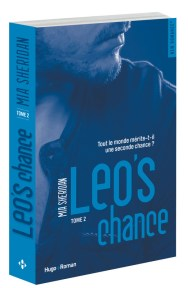 http://www.hugoetcie.fr/livres/leos-chance/