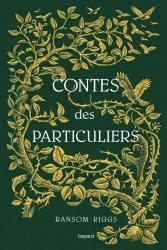 http://www.bayard-editions.com/jeunesse/litterature/des-12-ans/contes-des-particuliers