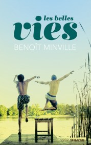 http://editions-sarbacane.com/les-belles-vies-2/