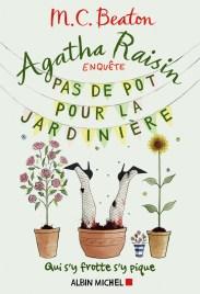 http://www.albin-michel.fr/ouvrages/agatha-raisin-enquete-pas-de-pot-pour-la-jardiniere-9782226322692