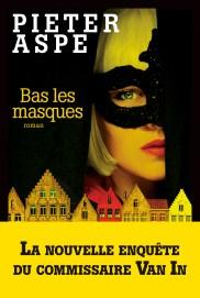 http://www.albin-michel.fr/ouvrages/bas-les-masques-9782226392176