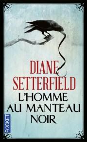https://www.pocket.fr/tous-nos-livres/romans/romans-etrangers/lhomme_au_manteau_noir-9782266259385/