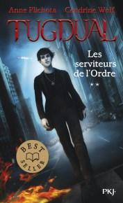 https://www.pocketjeunesse.fr/livres/collection-13-ans-et-plus/2_tugdual_les_serviteurs_de_lordre-9782266266130/