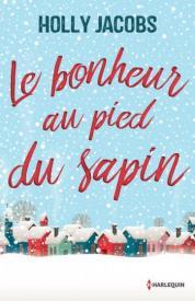 http://www.harlequin.fr/livre/9006/hors-collection/le-bonheur-au-pied-du-sapin