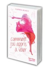 http://www.hugoetcie.fr/livres/comment-jai-appris-a-voler/