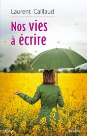 http://www.city-editions.com/index.php?page=livre&ID_livres=612&ID_auteurs=325