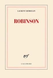 http://www.gallimard.fr/Catalogue/GALLIMARD/Blanche/Robinson2