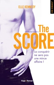http://www.hugoetcie.fr/livres/the-score/