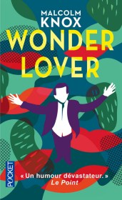https://www.pocket.fr/tous-nos-livres/romans/comedie/wonder_lover-9782266265744/