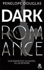 https://therewillbebooks.wordpress.com/2017/02/09/dark-romance-%e2%88%92-netgalley/