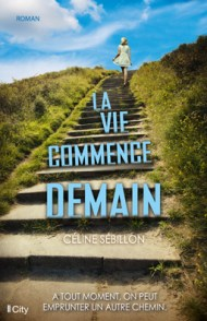 http://www.city-editions.com/index.php?page=livre&ID_livres=627&ID_auteurs=331