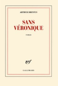 http://www.gallimard.fr/Catalogue/GALLIMARD/Blanche/Sans-Veronique