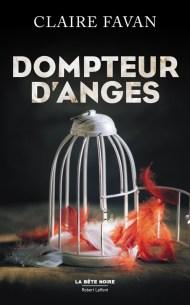 http://www.laffont.fr/site/dompteur_d_anges_&100&9782221197349.html