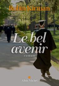 http://www.albin-michel.fr/ouvrages/le-bel-avenir-9782226318305