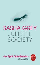 http://www.livredepoche.com/juliette-society-version-francaise-sasha-grey-9782253068655