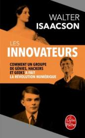 http://www.livredepoche.com/les-innovateurs-walter-isaacson-9782253194453