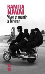 https://www.10-18.fr/livres/litterature-etrangere/vivre_et_mentir_a_teheran-9782264068064/