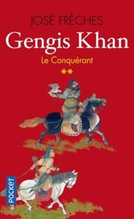 https://www.pocket.fr/tous-nos-livres/romans/romans-francais/gengis_khan-9782266273435/