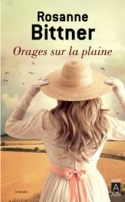 http://www.archipoche.com/livre/orages-sur-la-plaine/