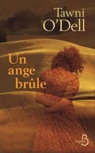 http://www.belfond.fr/livre/litterature-contemporaine/un-ange-brule-tawni-o-dell