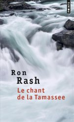 http://www.lecerclepoints.com/livre-chant-tamassee-ron-rash-9782757864579.htm#page
