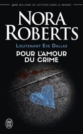 http://www.jailupourelle.com/lieutenant-eve-dallas-41-pour-l-amou.html