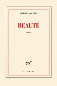 http://www.gallimard.fr/Catalogue/GALLIMARD/Blanche/Beaute