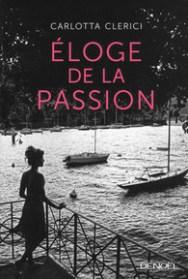 http://www.denoel.fr/Catalogue/DENOEL/Hors-collection/Litterature/Eloge-de-la-passion