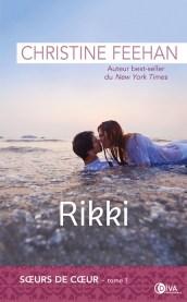 http://www.editionsleduc.com/produit/1118/9782368121351/Rikki
