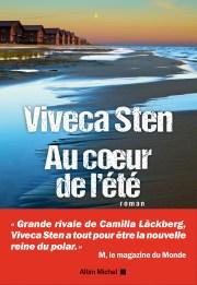http://www.albin-michel.fr/ouvrages/au-coeur-de-l-ete-9782226318220