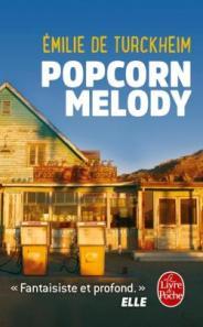 http://www.livredepoche.com/popcorn-melody-emilie-turckheim-9782253068990