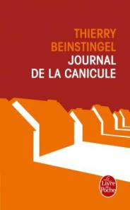 http://www.livredepoche.com/le-journal-de-la-canicule-thierry-beinstingel-9782253069645