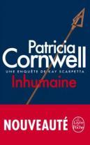 http://www.livredepoche.com/inhumaine-patricia-cornwell-9782253086567