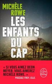http://www.livredepoche.com/les-enfants-du-cap-michele-rowe-9782253092438