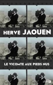 http://www.pressesdelacite.com/livre/litterature-contemporaine/le-vicomte-aux-pieds-nus-herve-jaouen