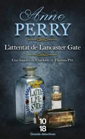 https://www.10-18.fr/livres/grands-detectives/lattentat_de_lancaster_gate_poche-9782264070807/