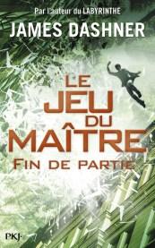 https://www.pocketjeunesse.fr/livres/collection-15-ans-et-plus/3_le_jeu_du_maitre_fin_de_partie-9782266247108/