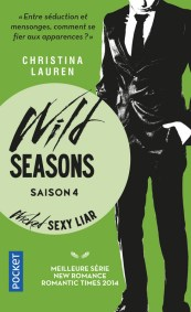 https://www.pocket.fr/tous-nos-livres/romans/romans-etrangers/wild_seasons_t4-9782266256421/