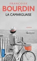 https://www.pocket.fr/tous-nos-livres/romans/romans-francais/la_camarguaise-9782266265775/