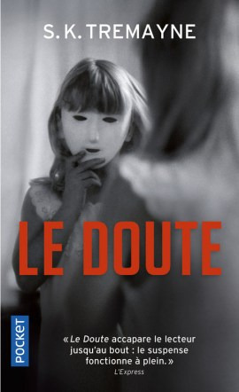 https://www.pocket.fr/tous-nos-livres/thriller-policier-polar/le_doute-9782266269674/