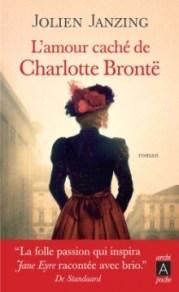 http://www.archipoche.com/livre/lamour-cache-de-charlotte-bronte/