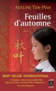http://www.archipoche.com/livre/feuilles-dautomne/