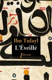 http://www.editionslibretto.fr/l-eveille-abu-bakr-ibn-tufayl-9782369143499