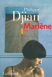 http://www.gallimard.fr/Catalogue/GALLIMARD/Blanche/Marlene