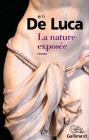 http://www.gallimard.fr/Catalogue/GALLIMARD/Du-monde-entier/La-nature-exposee