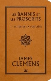 http://www.bragelonne.fr/livres/View/le-feu-de-la-sor-ciere-2