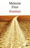 http://www.milady.fr/livres/view/s-enfuir