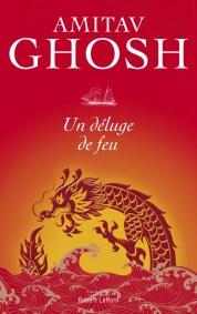 http://www.laffont.fr/site/un_deluge_de_feu_&100&9782221129241.html