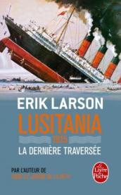 http://www.livredepoche.com/lusitania-erik-larson-9782253085997